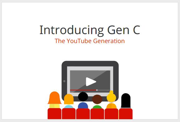 generation-c