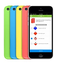 iphone5c-generation c