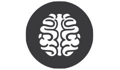 how brain science affects learning