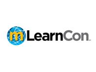 LearnCon