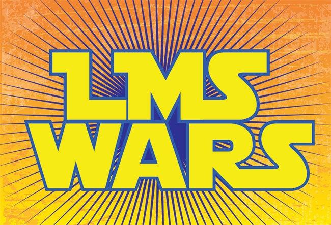 lms-wars
