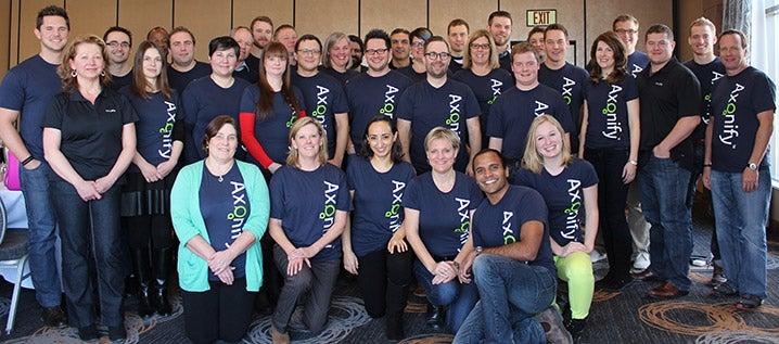 axonify-team-2015