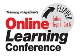 online-learning-conference