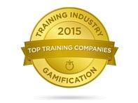 Top Training Companies