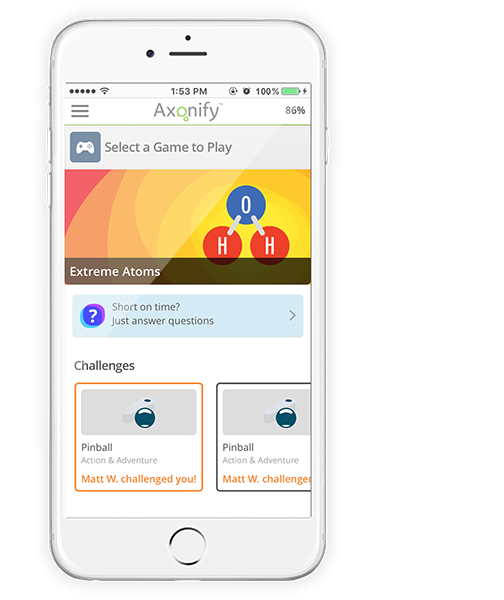 gamification_engage