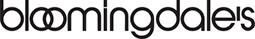 Bloomingdale's logo.