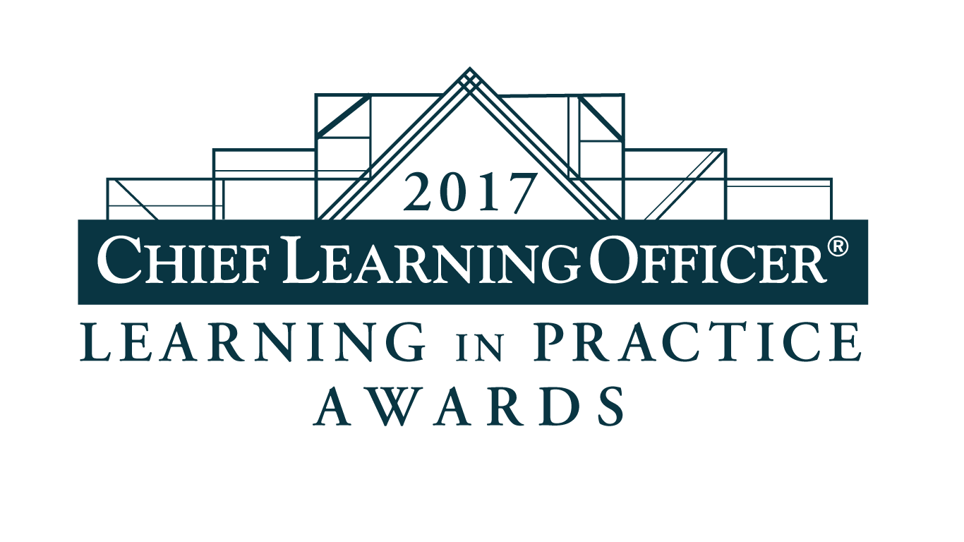 CLO-Learning-in-Practice-Award