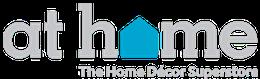 At Home logo