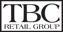 TBC Retail Group logo