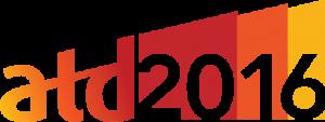 atd2016-logo-374x176