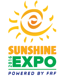 sunshine expo frf