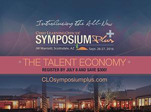 CLO symposium