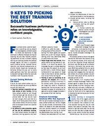 call-center-pipeline-9-keys-to-training-carol-leaman