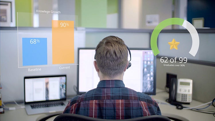 big-data-learning-axonify