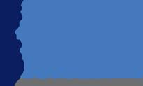 clo-magazine logo