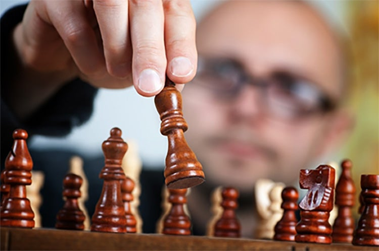 gamification-currated-insights