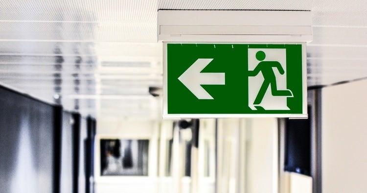 prepare-for-emergencies-exit-sign