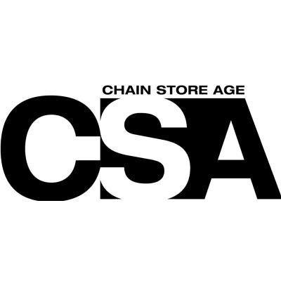 chain-store-age-logo