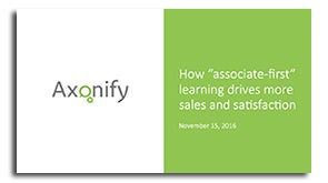 axonify-athome-webinar-resources
