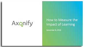 axonify-webinar-measuring-impact-clo-1
