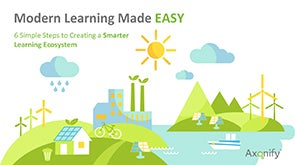 modern-learning-made-easy-axonify-webinar
