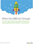 When_LMS_isnt_enough_whitepaper-1