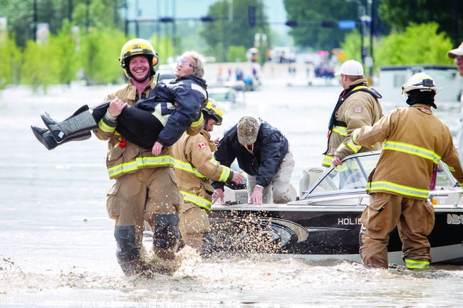 High-River-alberta-flood-rescue