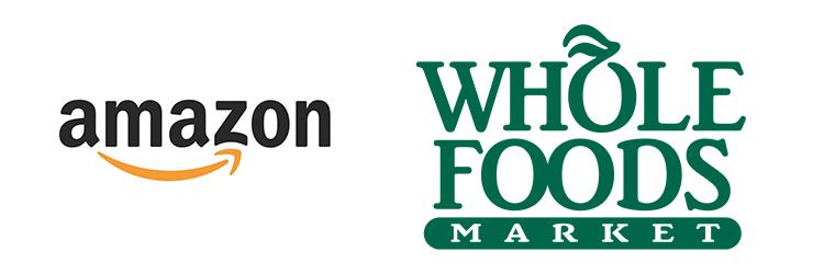 amazon-wholefoods