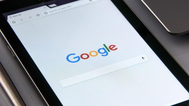google-lms