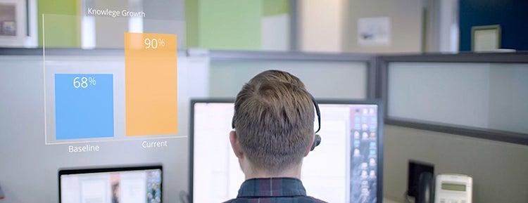 employee-working-on-computer
