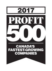 profit-500-logo