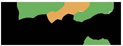 Festival_Foods_Logo