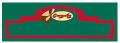 Northgate_Market_Logo