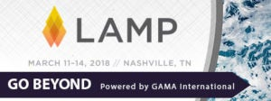 LAMP-event-logo-2018