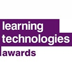 Learning-Technologies-Awards-Logo