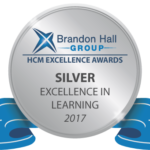Silver-Learning-Award-2017