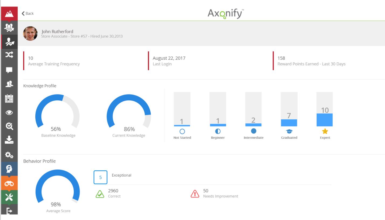 axonify-platform-screenshot