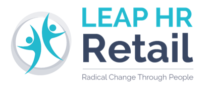 LEAP HR Retail
