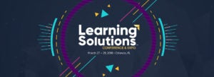 learning-solutions-event-logo-2018
