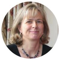 Jane Hart, Founder, Centre for Learning & Performance Technologies
