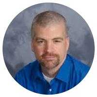 David Kelly, Executive Vice-President, eLearning Guild