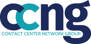 CCNG (Contact Center Network Group)