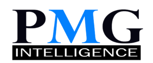 PMG Intelligence