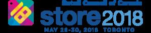 STORE 2018, May 29-30, Toronto