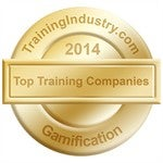 2014-gamification
