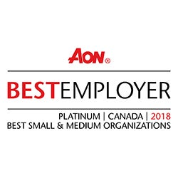 Aon_BE_Stamp_WinnCirc_Platinum_SME_CA2018_Eng_Color
