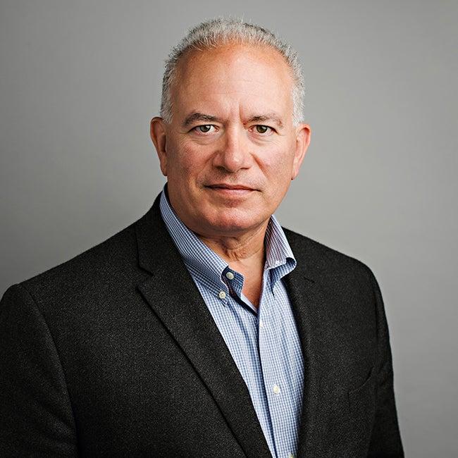 Bob Glowienke