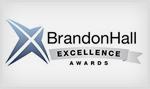 Brandon-Hall-2014 (1)