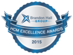 Brandon-Hall-Excellence-Award