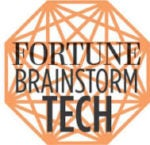 Fortune-brainstorm-tech